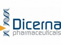 Dicerna Pharmaceuticals, Inc. (NASDAQ:DRNA) Forecasted to Post FY2021 Earnings of $1.79 Per Share