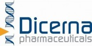 Analysts Anticipate Dicerna Pharmaceuticals Inc  to Post -$0.27 Earnings Per Share