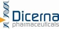 Virtus ETF Advisers LLC Invests $285,000 in Dicerna Pharmaceuticals Inc