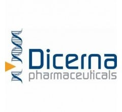 Image for Analysts Expect Dicerna Pharmaceuticals, Inc. (NASDAQ:DRNA) to Post $0.51 Earnings Per Share