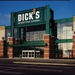 Dicks Sporting Goods (NYSE:DKS) Price Target Raised to $38.00 at Nomura