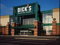 DICK'S Sporting Goods, Inc. (NYSE:DKS) Forecasted to Earn Q4 2021 Earnings of $2.13 Per Share
