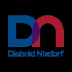 Diebold Nixdorf (NYSE:DBD) Shares Gap Up to $4.79