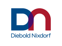 Diebold Nixdorf (NYSE:DBD) Receives New Coverage from Analysts at Sidoti