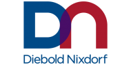 Diebold Nixdorf  Sees Unusually-High Trading Volume