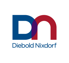 Image for Formula Growth Ltd. Raises Holdings in Diebold Nixdorf, Incorporated (NYSE:DBD)