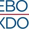 Diebold Nixdorf (DBD) Receives Daily News Impact Score of 0.20