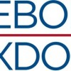 -$0.15 Earnings Per Share Expected for Diebold Nixdorf Inc  This Quarter