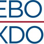 Diebold Nixdorf Inc (NYSE:DBD) Director Purchases $45,650.00 in Stock