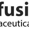 Diffusion Pharmaceuticals Inc Forecasted to Post FY2018 Earnings of ($0.42) Per Share (DFFN)