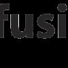 Analysts Anticipate Diffusion Pharmaceuticals Inc (NASDAQ:DFFN) to Post ($0.69) EPS