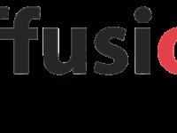 Zacks: Analysts Anticipate Diffusion Pharmaceuticals Inc (NASDAQ:DFFN) to Announce -$0.14 EPS