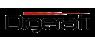 Head-To-Head Survey: Digerati Technologies  versus Its Competitors