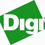 Investment Analysts' Weekly Ratings Updates for Digi International (DGII)