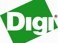 Analysts Anticipate Digi International Inc. (NASDAQ:DGII) Will Post Earnings of $0.09 Per Share
