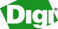 Digi International  Rating Increased to Buy at Zacks Investment Research