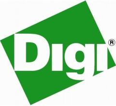Image for $0.08 Earnings Per Share Expected for Digi International Inc. (NASDAQ:DGII) This Quarter