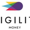 Heritage Global  & Digiliti Money Group  Head-To-Head Survey