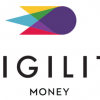 Critical Contrast: J2 Global  and Digiliti Money Group