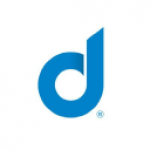 Digital Media Solutions (NYSE:DMS) Releases Q2 2021 Earnings Guidance