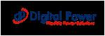 DPW (NYSEAMERICAN:DPW) Stock Price Up 5.1%