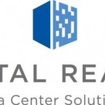 DIGITAL RLTY TR/SH (NYSE:DLR) Releases  Earnings Results, Beats Estimates By $1.12 EPS