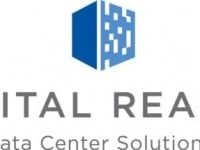 Dean Investment Associates LLC Decreases Stock Holdings in Digital Realty Trust, Inc. (NYSE:DLR)
