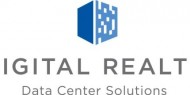 DIGITAL RLTY TR/SH  Issues Quarterly  Earnings Results, Misses Expectations By $1.28 EPS