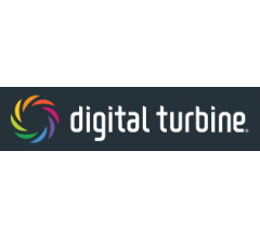 Image for Panagora Asset Management Inc. Increases Stock Holdings in Digital Turbine, Inc. (NASDAQ:APPS)