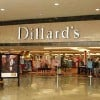 Weekly Analysts' Ratings Changes for Dillard's (DDS)