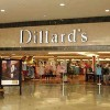 Dillard's (DDS) Shares Gap Down  on Disappointing Earnings