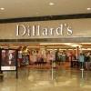 OppenheimerFunds Inc. Has $1.87 Million Stake in Dillard's, Inc.