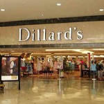 "Dillard's (NYSE:DDS) Upgraded by Deutsche Bank Aktiengesellschaft to ""Hold"""