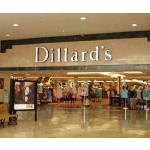Head-To-Head Comparison: Pick n Pay Stores (OTCMKTS:PKPYY) & Dillard's (NYSE:DDS)