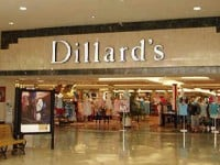 Northwestern Mutual Investment Management Company LLC Has $193,000 Stock Position in Dillard's, Inc. (NYSE:DDS)