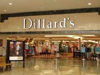 Dillard's (NYSE:DDS) Releases  Earnings Results, Misses Estimates By $0.61 EPS