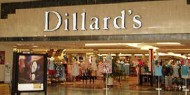Dillard's  Rating Lowered to Hold at ValuEngine