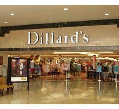 Image for Gotham Asset Management LLC Purchases 1,548 Shares of Dillard's, Inc. (NYSE:DDS)