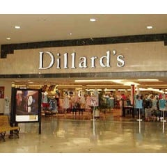 Zacks Investment Research Upgrades Dillards (NYSE:DDS) to Buy