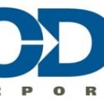 Diodes Incorporated (NASDAQ:DIOD) Insider Richard Dallas White Sells 6,500 Shares of Stock