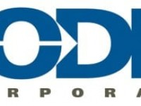Insider Selling: Diodes Incorporated (NASDAQ:DIOD) VP Sells 17,854 Shares of Stock