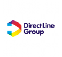 Image for Direct Line Insurance Group (OTCMKTS:DIISY) Given a $15.83 Price Target by Credit Suisse Group Analysts