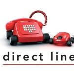 Direct Line Insurance Group PLC (LON:DLG) Plans Dividend of GBX 21.80