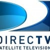 Directv  Earning Somewhat Positive Media Coverage, Accern Reports
