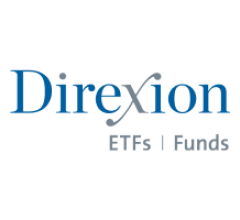 Image for Direxion Daily Financial Bull 3X Shares (NYSEARCA:FAS) Stock Position Increased by United Maritime Capital LLC