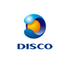 Image for Disco Co. (OTCMKTS:DSCSY) to Post FY2022 Earnings of $2.62 Per Share, Jefferies Financial Group Forecasts