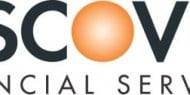 19,298 Shares in Discover Financial Services  Purchased by Moody Aldrich Partners LLC