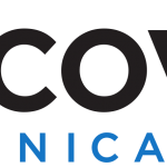 Discovery Inc Series B (NASDAQ:DISCB) Stock Crosses Above 50-Day Moving Average of $35.03