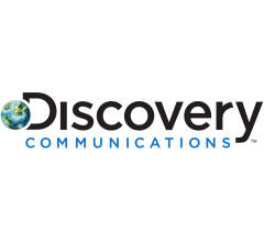 Image for Discovery, Inc. (NASDAQ:DISCB) Short Interest Update