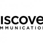 Discovery, Inc. (NASDAQ:DISCK) Shares Acquired by Sei Investments Co.